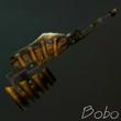 Barrothaxe4