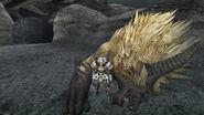 FrontierGen-Rajang Screenshot 001