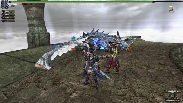 File:MHFG Zerureusu Dead.jpg