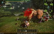 MHO-Caeserber Screenshot 011