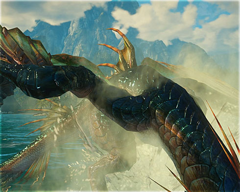 File:MHO-Plesioth Screenshot 007.jpg