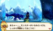 MHST-Brachydios Screenshot 008