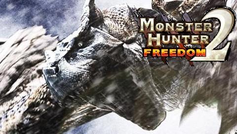 File:MonsterHunterFreedom2.jpg