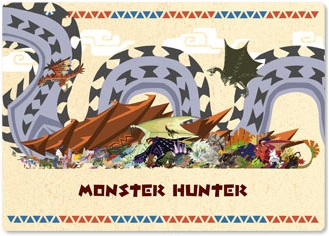 File:Monster Hunter 4 Size Chart.jpg
