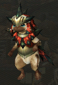 File:Rathalos armor.png