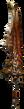 FrontierGen-Great Sword 009 Render 001
