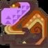 MH3U-Great Wroggi Icon.png