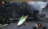 MH4U-Fatalis Screenshot 004
