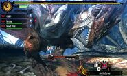 MH4U-Rathalos Screenshot 006