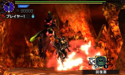 File:MHGen-Hyper Brachydios Screenshot 004.jpg