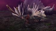 MHP3-Amatsu Screenshot 030