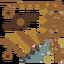 MHP3-Barroth Icon