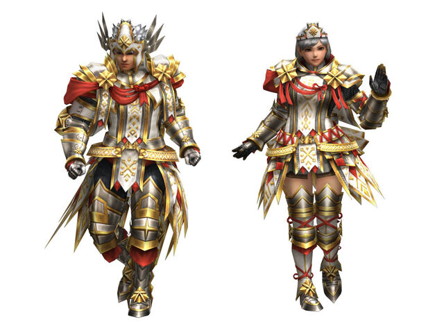 File:FrontierGen-Orudoru Armor (Both) Render 2.jpg