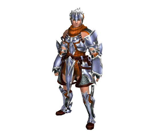 File:FrontierGen-Perifu Armor (Male) (Both) (Front) Render 002.jpg