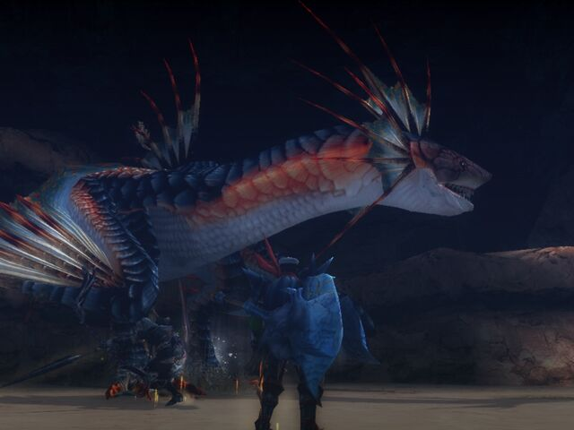 File:FrontierGen-Plesioth Screenshot 001.jpg