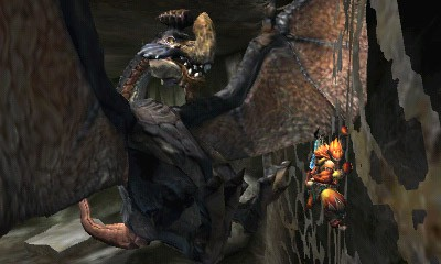 File:MH4-Gypceros Screenshot 005.jpg