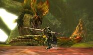 MH4-Najarala Screenshot 014