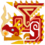MHXR-Flame Rathalos Icon