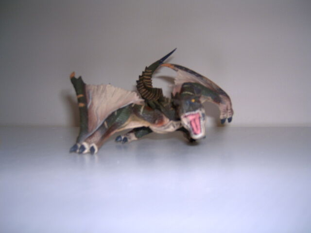 File:Black Tigrex Figurine.jpg