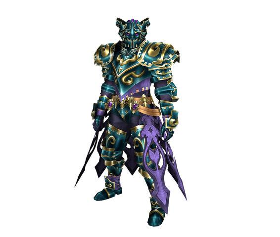 File:FrontierGen-G9 Premium Armor (Male) (Both) (Front) Render 003.jpg