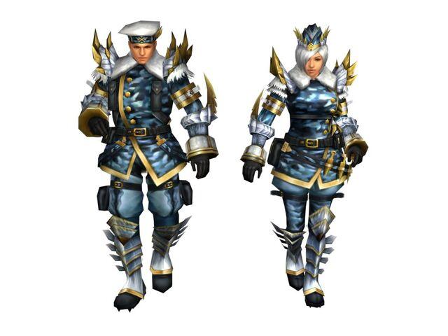 File:FrontierGen-Sabeji G Armor (Blademaster) Render 2.jpg