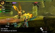 MH4U-Najarala Screenshot 021