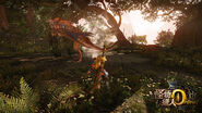 MHO-Yian Kut-Ku Screenshot 001