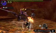 MHXX-Deadeye Yian Garuga Screenshot 001