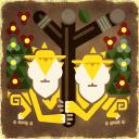 File:FrontierGen-Uruki Icon 02.png