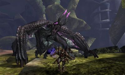 File:MH4-Gore Magala Screenshot 035.jpg