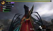 MH4U-Gogmazios Screenshot 021