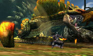 MH4-Najarala Screenshot 008