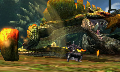 File:MH4-Najarala Screenshot 008.jpg