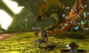MH4U-Najarala Screenshot 007