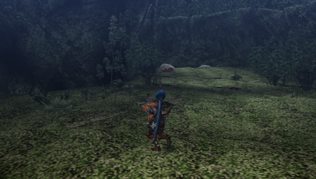 File:MHFU-Forest and Hills Screenshot 023.png