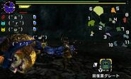 MHGen-Malfestio Screenshot 022