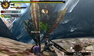 MH4U-Seltas Screenshot 003