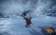 MHO-Ice Chramine Screenshot 005