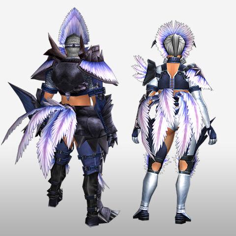 File:FrontierGen-Hypno S Armor (Gunner) (Back) Render.jpg