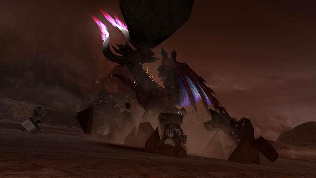 File:FrontierGen-Varusaburosu Screenshot 006.jpg