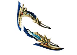 MH4-Switch Axe Render 025