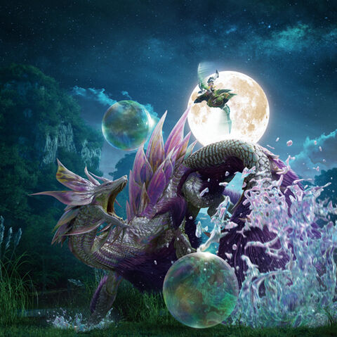 File:MHGen-Mizutsune Artwork 003.jpg