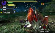 MHGen-Mizutsune Screenshot 029
