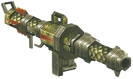 File:FrontierGen-Heavy Bowgun 007 Low Quality Render 001.png