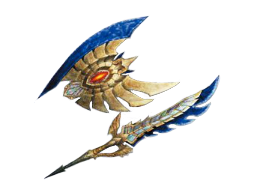 File:MH4-Charge Blade Render 009.png