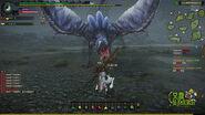 MHO-Silver Hypnocatrice Screenshot 010