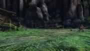 MHP3-Misty Peaks Screenshot 015