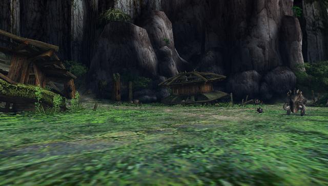 File:MHP3-Misty Peaks Screenshot 015.png