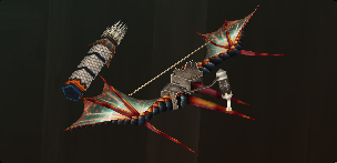 File:FrontierGen-Plesioth HC Bow.png