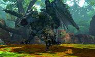 MH4-Basarios Screenshot 002